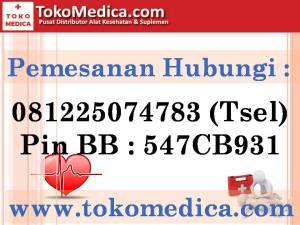Harga Alat Tes Gula Darah Kolesterol Asam Urat